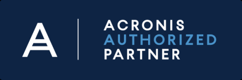 Acronis_Authorized_Partner.png