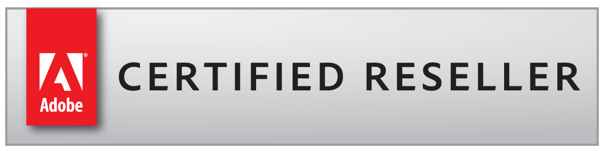 Certified_Reseller_badge_1_line.png
