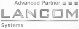 LANCOM Advanced Partner 265x99.jpg