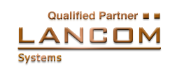 Qualified_Partner_bronze_2012.png