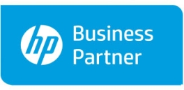hp_bizpartner.jpg